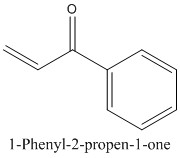 CAS 768-03-6 1-Phenyl-2-propen-1-one